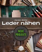 Leder n  hen   Neue Projekte PDF