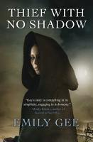 Thief with No Shadow PDF