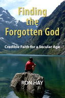 Finding the Forgotten God PDF