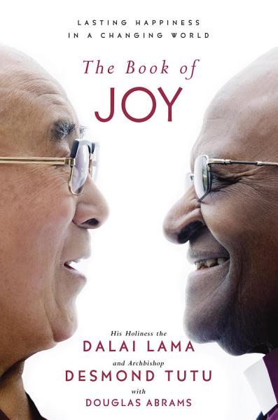 Download The Book of Joy Book