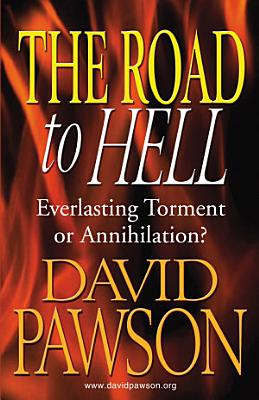 The Road to Hell PDF