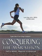 Conquering the Marathon PDF