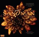 Annotated Sandman Book PDF