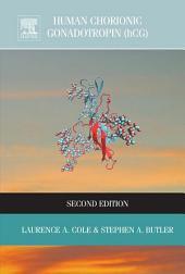Human Chorionic Gonadotropin (hCG): Edition 2
