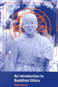 An Introduction to Buddhist Ethics
