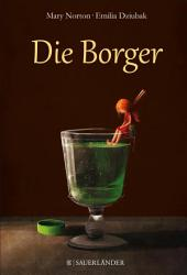 Die Borger PDF