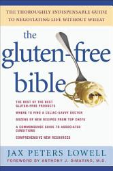 The Gluten Free Bible Book PDF