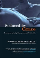 Seduced by Grace PDF