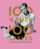100 Women   100 Styles