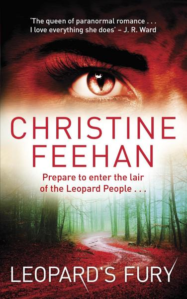 Download Leopard s Fury Book