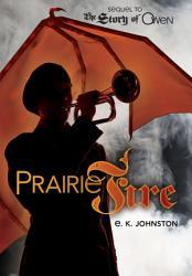 Prairie Fire PDF