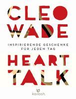 Heart Talk PDF