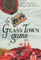 The Glass Town Game PDF