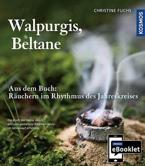 KOSMOS eBooklet  Walpurgis  Beltanea PDF