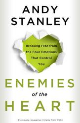 Enemies Of The Heart Book PDF