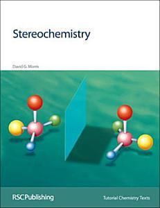Stereochemistry PDF