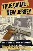 True Crime New Jersey