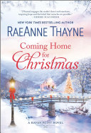 Download Coming Home for Christmas Book