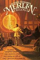 The Merlin Trilogy PDF