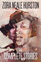 The Complete Stories PDF
