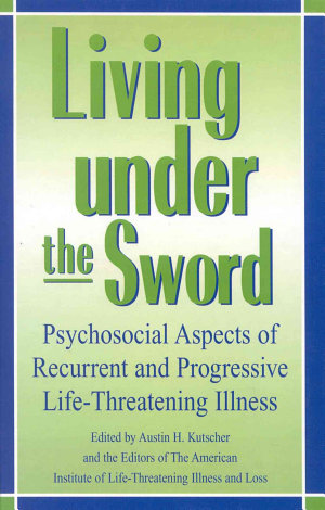 Living Under the Sword