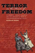 Terror in the Heart of Freedom PDF