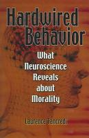Hardwired Behavior PDF