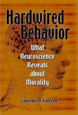 Hardwired Behavior PDF