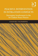 Peaceful Intervention in Intra-State Conflict