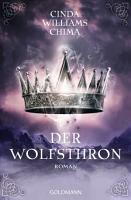 Der Wolfsthron PDF