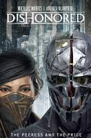 Dishonored  The Peeress and the Price  complete collection  PDF
