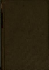 Los traidores pintados por si mismos: Libro secreto de Maximiliano en que aparece la idea que tenia de sus servidores, publicado con la certificacion del c. oficial mayor del Ministerio de relaciones exteriores y gobernacion. La plaza de Queretaro entregada por Maximiliano