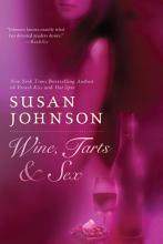 Wine  Tarts    Sex PDF