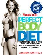 Women's Health Perfect Body Diet