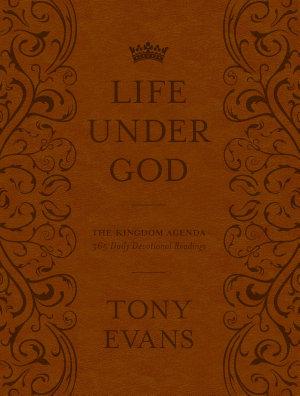 The Life Under God