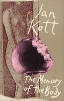 Memory of the Body PDF