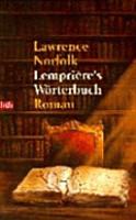 Lempri  re s W  rterbuch PDF