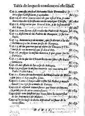 Historia y relación de lo sucedido en los reinos de Iapon y China, en la qual se continua la gran persecución que ha auido en aq[ue]lla Iglesia, desde el año de 615, hasta el de 19