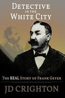 Detective in the White City PDF