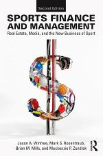 Sports Finance and Management