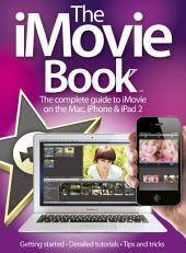 The iMovie Book