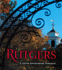 Rutgers PDF