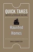 Haunted Homes PDF