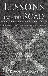 Lessons From The Road Book PDF