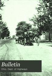 Bulletin: Issue 27