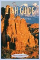 The Utah Guide PDF