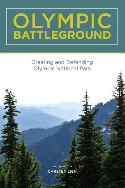 Download Olympic Battleground Book