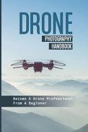Drone Photography Handbook