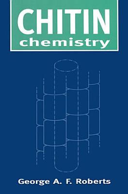 Chitin Chemistry