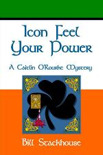 Icon Feel Your Power